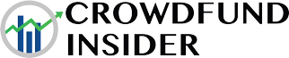 Downing Crowd feature in Crowdfund Insider